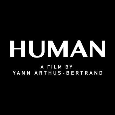 Affiche Film Human Handinary Stories