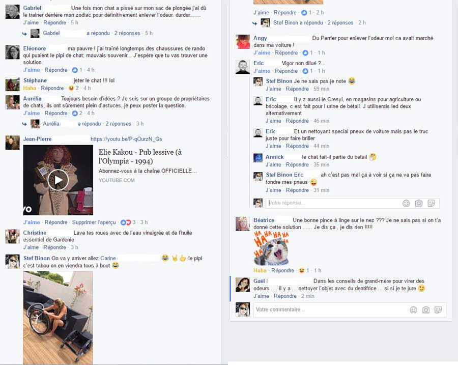 Commentaires-FB-02