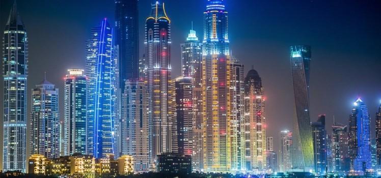 Dubaï3
