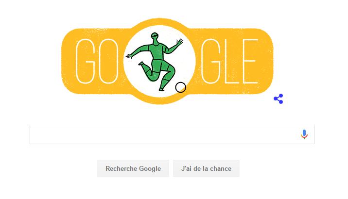 Google handisport 4