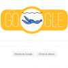 Google handisport 5