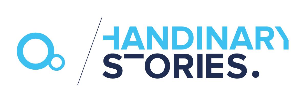 Handinary Stories