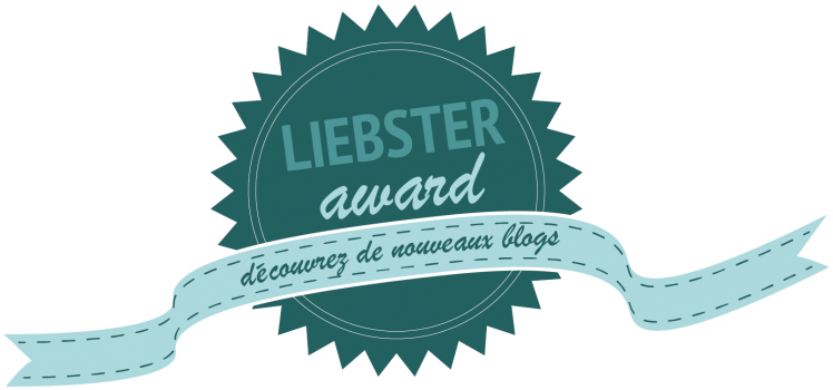 LiebsterAwards/handinary stories