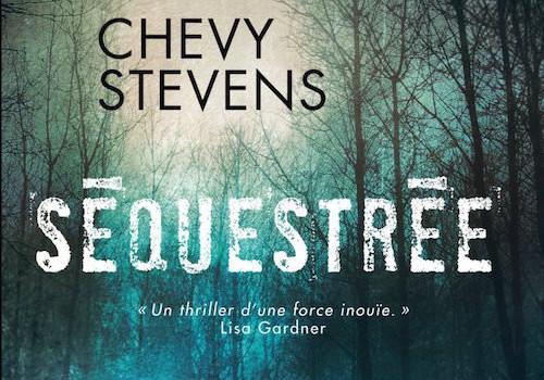 Sequestree-Chevy-STEVENS