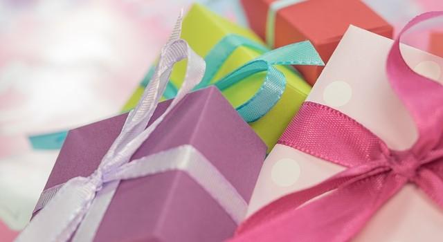 cadeaux handinary-stories
