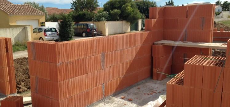 chantier maison1