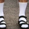 chaussettes-blanches-