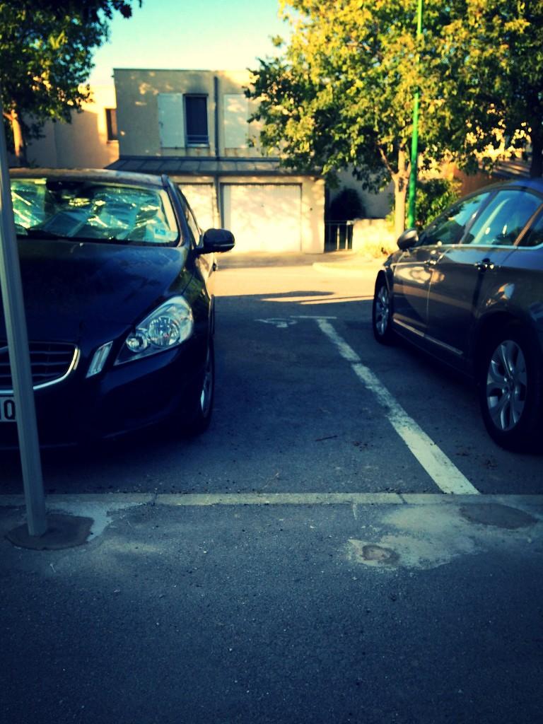 inspecteur-parking2