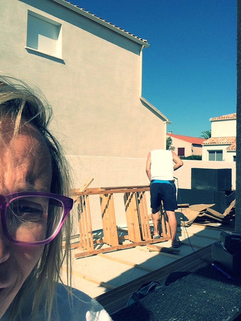 inspection-construction-terrase