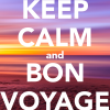 keep-calm-and-bon-voyage