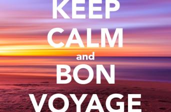 keep-calm-and-bon-voyage
