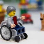 lego handinary stories