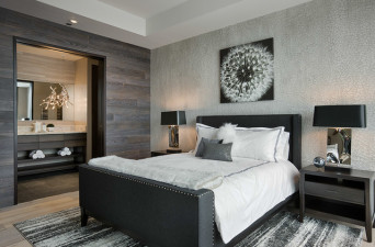 @https://www.houzz.fr/photo/8288024-foxtail-contemporain-chambre