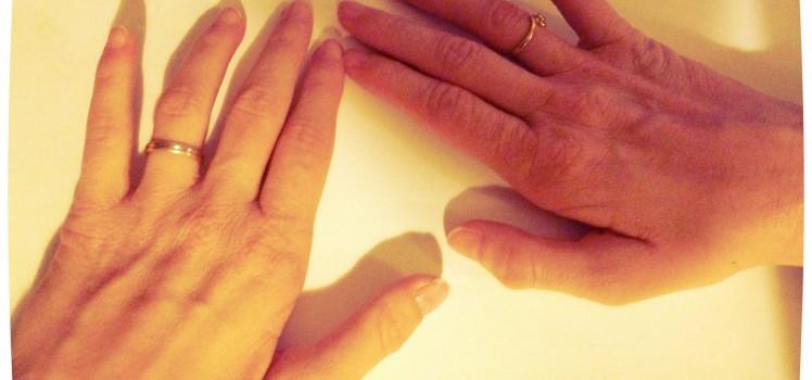 mains handinary stories