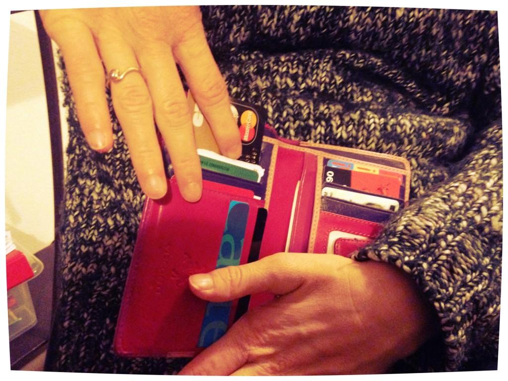 mains carte 2 handinary stories