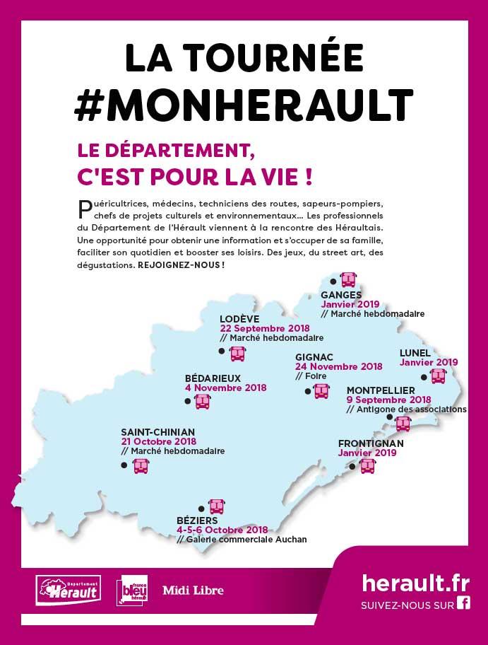 monherault1