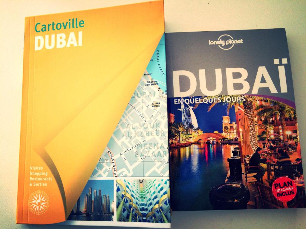 Dubaï1