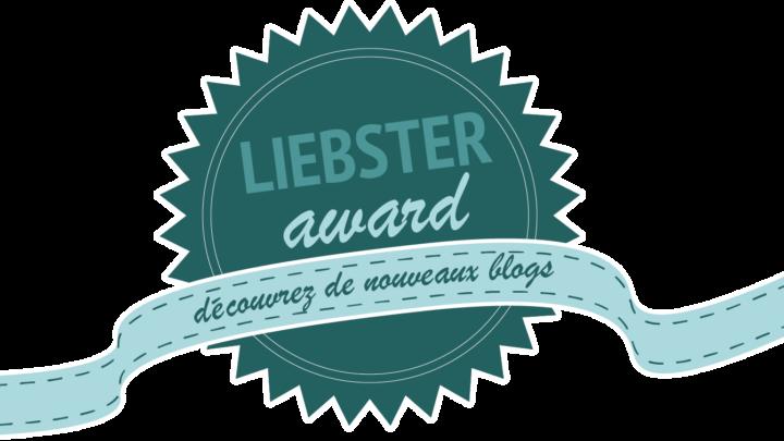 LiebsterAwards/handinary stories