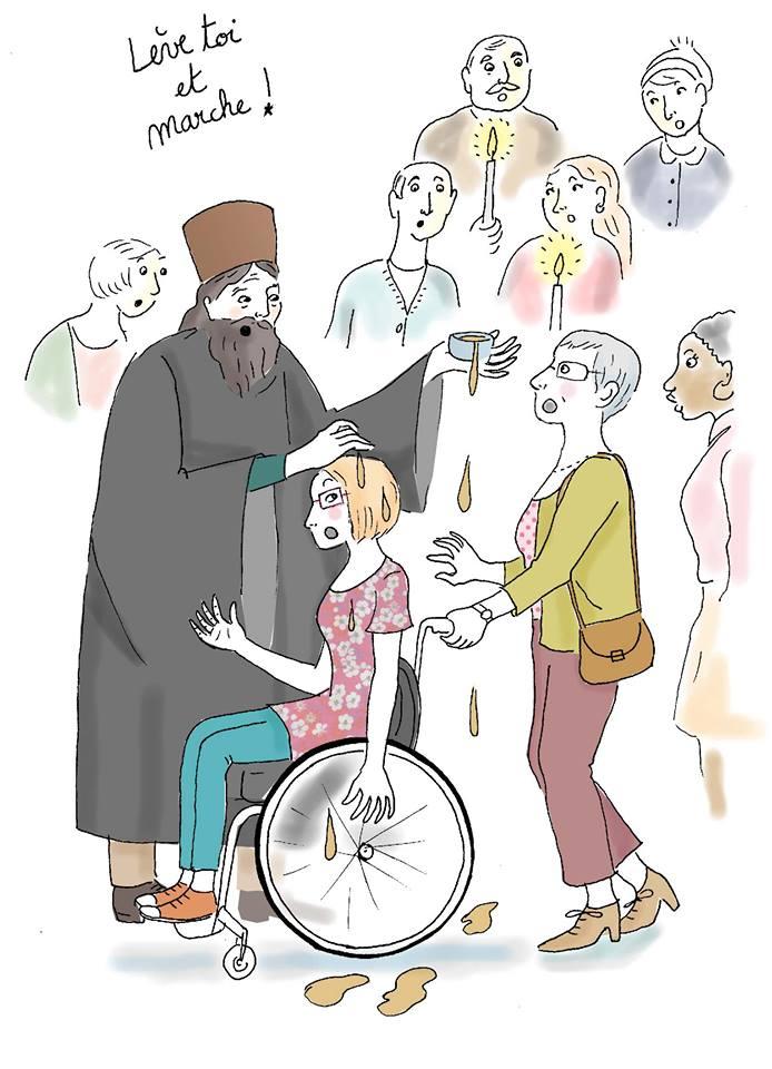 dessin père samuel