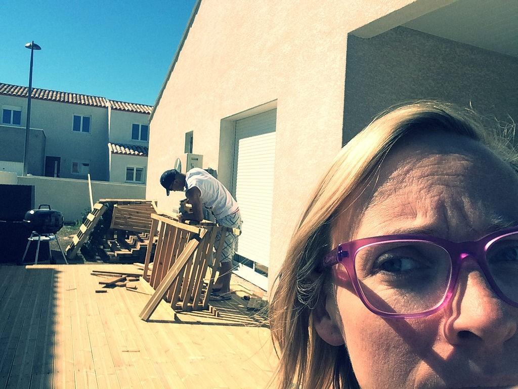 inspection-construction-terrase-3
