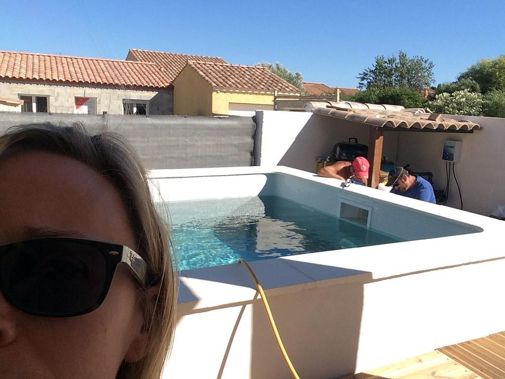 inspection-mise-en-route-piscine