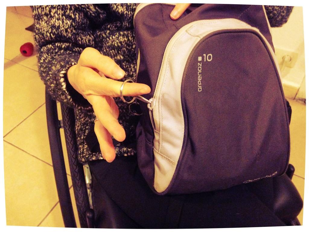 mains sac (2)