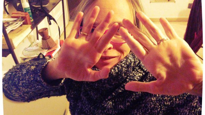 mains stef handinary stories